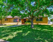 139 E Cottonwood, Granite Shoals image