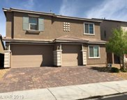 8118 BROWN CLAY Avenue, Las Vegas image
