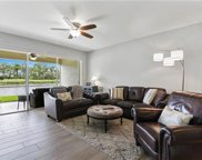 9351 Spring Run Blvd Unit 3204, Estero image