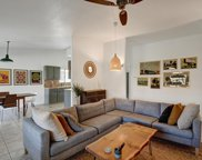 69822 Willow Lane, Cathedral City image