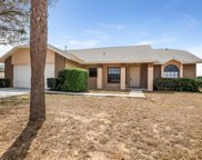 7814 Indian Ridge Trail S, Kissimmee image