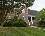 3720 Stancliff Road, Clemmons image