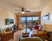 3411 WILCOX RD Unit 99, LIHUE image