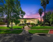 3721  Bridlewood Way, Roseville image