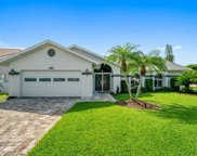 485 Fox Den Cir, Naples image