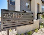 7531 E Billings Street Unit #147, Mesa image