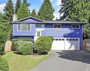 12116 NE 137th Place, Kirkland image