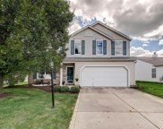 12213 Carriage Stone Drive, Fishers image