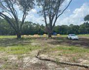 5335 State Road 33, Clermont image