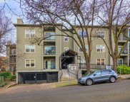 1441 SW CLAY  ST Unit #205, Portland image
