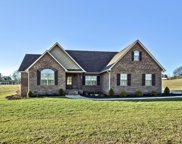142 Clover Hill Drive Drive, Sweetwater image