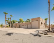 2380 Cup Dr, Lake Havasu City image