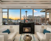 2929 1st Ave Unit PH6, Seattle image