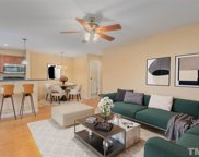 1005 Kingswood Drive Unit #I, Chapel Hill image