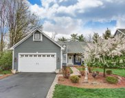 16 Mariners  Cove, Symmes Twp image