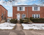 7514 West Devon Avenue, Chicago image