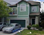 1181 Bayshore Drive, Sparks image