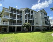 719 Shearwater Ct. Unit 104, Murrells Inlet image