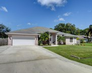 1720 SE Joy Haven Street, Port Saint Lucie image