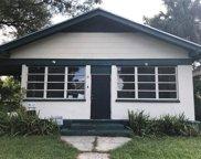 3515 N 9th Street, Tampa image