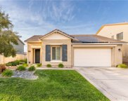 26832 Cherry Willow Drive, Canyon Country image