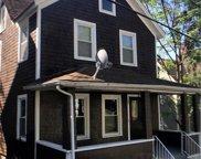 132 Linden  Avenue, Middletown image