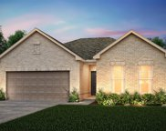 2005 Sercy Drive, Spring Hill image