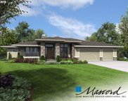 10469 SE QUAIL RIDGE  DR, Happy Valley image