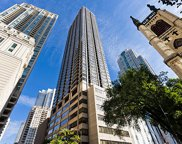 30 East Huron Street Unit 3209, Chicago image