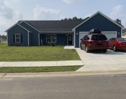 1519 Heirloom Dr., Conway image