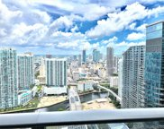 45 Sw 9th Street Unit #LPH 4609, Miami image