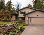 201 215th St SE, Bothell image
