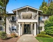 15415 35th Avenue W Unit #I-104, Lynnwood image
