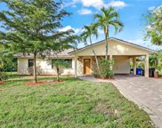 27650 Washington St, Bonita Springs image