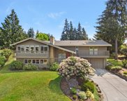 8209 211th Place SW, Edmonds image