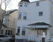 420 4th  Avenue, Mount Vernon image