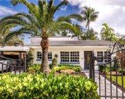 1205 SE 11th Court, Fort Lauderdale image