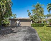 13204 Eastpointe Way, Palm Beach Gardens image