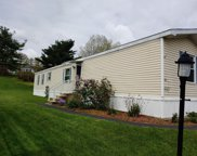 18 Annies Way, West Springfield image