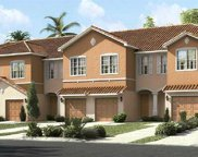 2642 Bloom Ln, Naples image