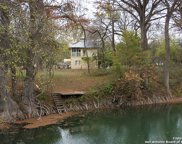 1262 Sleepy Hollow Ln, New Braunfels image