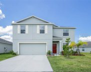 10335 Boggy Moss Drive, Riverview image