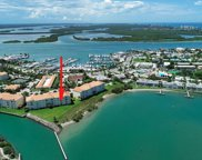 4 Harbour Isle Drive Unit #302, Fort Pierce image