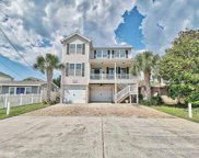 315 25th Ave. N, North Myrtle Beach image