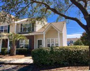3523 Evergreen Way Unit N/A, Myrtle Beach image