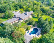90 Brinker Road, Barrington Hills image