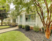 523  Fourth Baxter Crossing, Fort Mill image