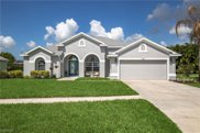 1541 Education  Court, Lehigh Acres image