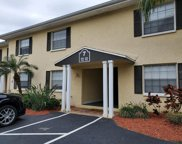 13125 Wilcox Road Unit 7204, Largo image