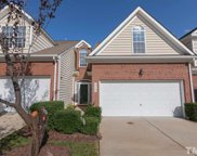 8004 Thrush Ridge Lane, Raleigh image